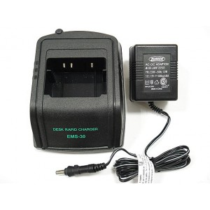Cargador Cuna EMS-30