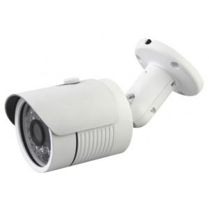 Camara Exterior EX20 HD 1.3 PRONEXT