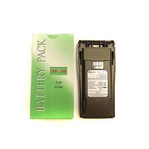 NNTN4497 Batería para Motorola
