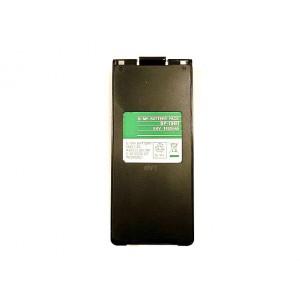 BP 196H Batería para Icom
