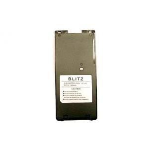 BP 512H Batería para Icom Blitz