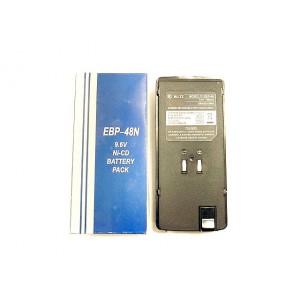 EBP 48H Batería para Alinco