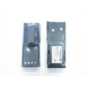 Batería GP 300H Para Motorola