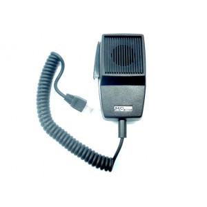 Micrófono para Base A821M P/Motorola