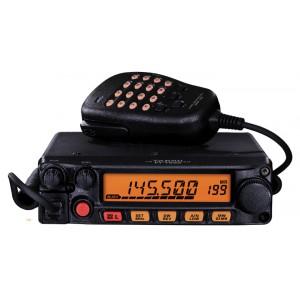 Base Yaesu FT 1900R/E VHF