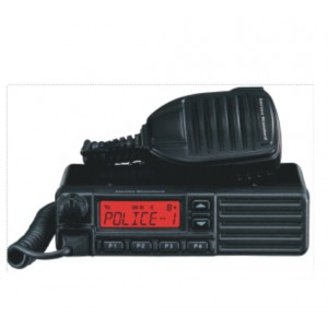 Base Vertex VX 2200 VHF/UHF