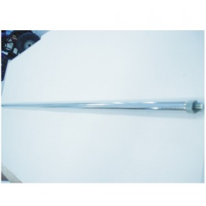 Mástil antena HF (largo)