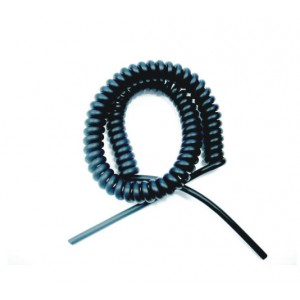 CABLE ESPIRALADO BASE P/GENERICO