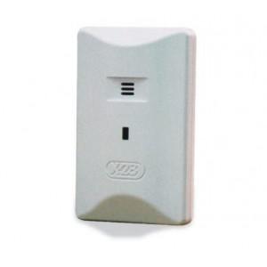 Detector V400
