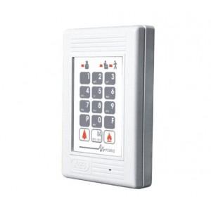 Mini panel de control PC6002