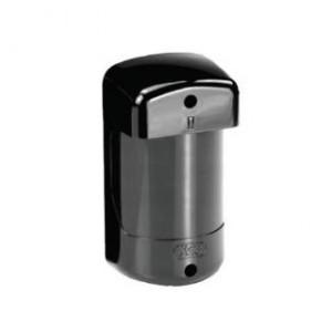 PS 3 Sensor de Proximidad