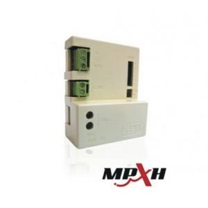 MCE128L MPXH Modulo Control Disp. Electricos