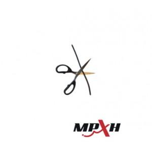 DCLTEL MPXH Detector Corte Linea TEL
