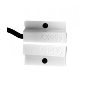 SMCB/M Sensor Magnetico Miniatura