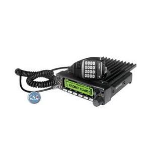 BASE YEDRO YC-M01 UHF