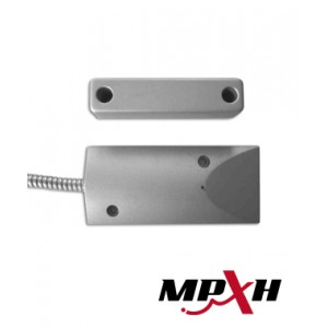 SMP MPXH Sensor Magnetico Porton MPXH