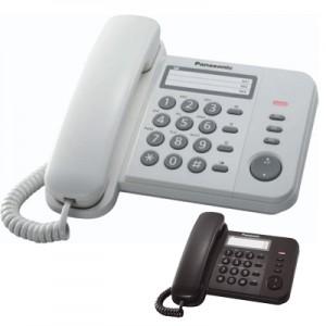 KX-TS520AG Teléfono Panasonic