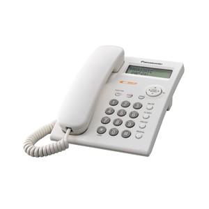 KX-TSC11AGW Teléfono Panasonic