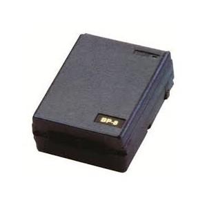BP 8H Batería para Icom