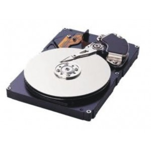 Disco Duro HD 1000GB