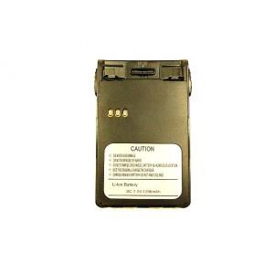 BMJ327 Batería para Blitz