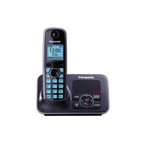 KX-TG4131 TELEFONO PANASONIC