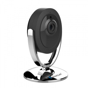 Camara Seguridad Ip Vstarcam C93 HD Wifi Infrarroja Inalambrica
