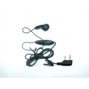 Micrófono Corbatero PY17K