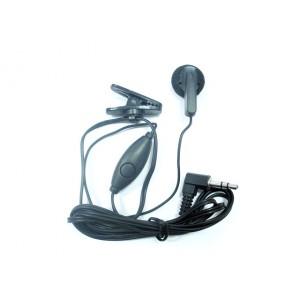 Micrófono Corbatero PY17MT