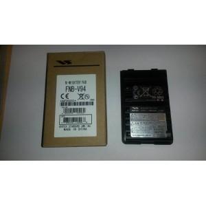 FNB V94 Batería para Yaesu Vertex