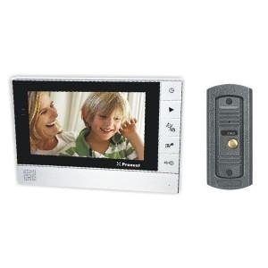Portero Visor VI 740 LCD de 7'  Pronext